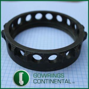 B132610 Retaining nut|Retaining nut B132610