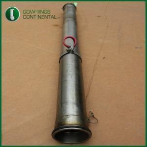 B151918 Pipe Unit Pipe Unit B151918